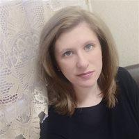 ****** Светлана Александровна
