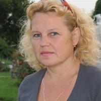 Елена Дмитриевна, Няня, Москва, Нагатинская улица, Коломенская
