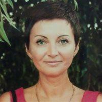 ******** Наталья Валентиновна