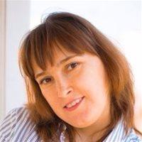 Ирина Анатольевна, Няня, Москва,Нагорная улица, Нагатинская