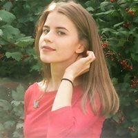 Маргарита Максимовна, Репетитор, Москва,улица Перерва, Братиславская