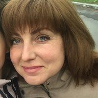 ******* Анна Григорьевна