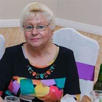 ******** Эльмира Сергеевна