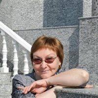 Лариса Николаевна, Няня, Москва, Малая Калужская улица, Шаболовская