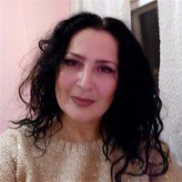 Ирина Михайловна, Домработница, Москва,проезд Досфлота, Сходненская