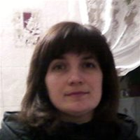 Няня, Москва, улица Героев Панфиловцев, Планерная, Татьяна Васильевна