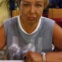********* Илона Владимировна