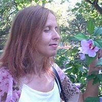 Елена Ивановна, Няня, Москва, Планетная улица, Динамо