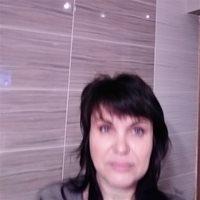 ******** Лидия Антоновна
