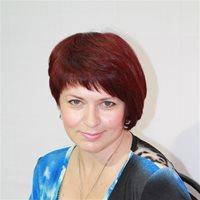 ********** Лариса Леонидовна