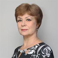 Репетитор, Подольск,улица Пантелеева, Подольск, Татьяна Валентиновна