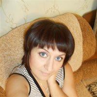 Наталья Григорьевна, Домработница, Волокаламск, Красногорск