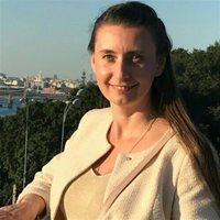 ****** Светлана Юрьевна
