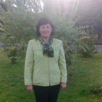 Домработница, Одинцовский район,поселок Горки-2, Рублево-Успенское шоссе, Людмила Ивановна