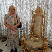 Светлана Олеговна, Репетитор, Москва,16-я Парковая улица, Щелковская