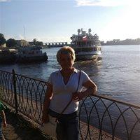 Елена Анатольевна, Сиделка, Москва,улица Елены Колесовой, Очаково-Матвеевское