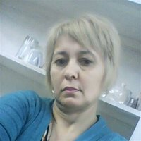 ********** Чолпон Сагыналиевна