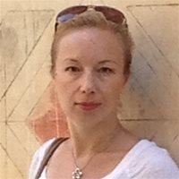 Домработница, Москва,Воронежская улица, Зябликово, Татьяна Вячеславовна