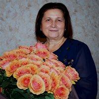 Татьяна Ивановна, Няня, Москва, улица Обручева, Беляево