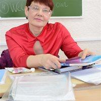 Ирина Анатольевна, Репетитор, Москва,улица Гурьянова, Печатники