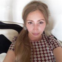 Анжелика Борисовна, Домработница, Мытищи,Лётная улица, Мытищи
