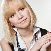 Репетитор, Москва,Новозаводская улица, Багратионовская, Татьяна Алексеевна
