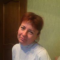 Елена Владимировна, Няня, Москва, улица Корнейчука, Бибирево
