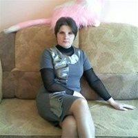 Татьяна Виктор, Домработница, Москва, улица Каховка, Новые Черемушки