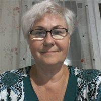 Алла Владимировна, Няня, Балашиха,Железнодорожный,Колхозная улица, Железнодорожный