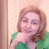 ******** Мавлуда Шамсидиновна