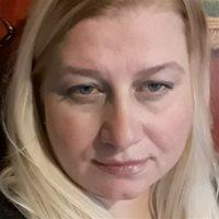 ********** Галина Анатольевна
