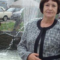 Наталья Ивановна, Няня, Москва,Братиславская улица, Братиславская