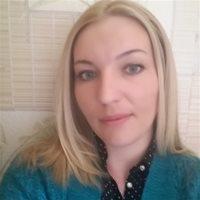 Инга Василевна, Няня, Москва,Кировоградская улица, Чертаново Северное