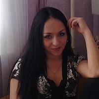 Катерина Дмитриевна, Сиделка, Москва,Лесная улица, Белорусская