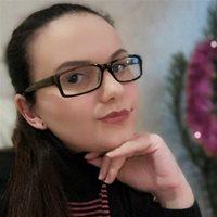 *********** Марина Геннадьевна