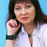 ******** Галина Владимировна