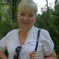 Екатерина Степановна, Няня, Москва, Красноармейская улица, Динамо