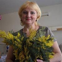 ******* Нина Дмитриевна