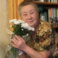 Александра Михайловна, Репетитор, Подольск,улица Маштакова, Подольск