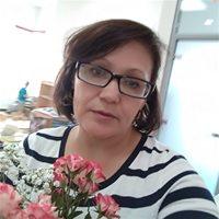 ********* Альбина Романовна