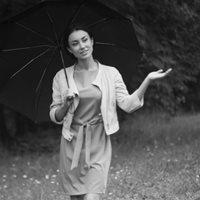 ******* Ярослава Александровна