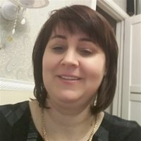 Грета Васильевна, Няня, Москва,Новочерёмушкинская улица, Новые Черемушки