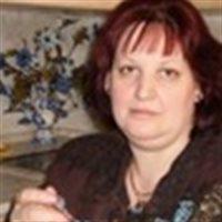 Марина Юрьевна, Няня, Ивантеевка, 2-я Школьная улица, Ивантеевка