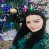 ******* Инна Ивановна