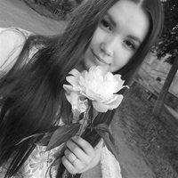 ************** Дания Габделбаровна