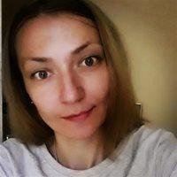 Татьяна Андреевна, Домработница, Кашира, улица Кржижановского, Кашира