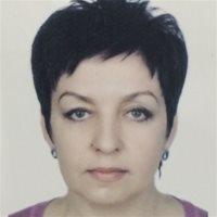 Олеся Аркадьевна, Домработница, Москва,Сормовская улица, Выхино