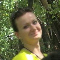 ********** Яна Ивановна
