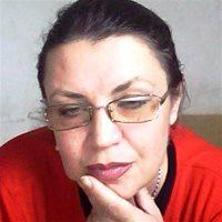 Юлия Сергеевна, Домработница, Москва,Ленинский проспект, Проспект Вернадского