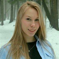 ******** Анастасия Рашидовна